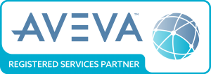 AVEVA Registered Services Partner