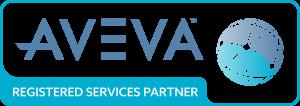 AVEVA Registered Services Partner